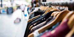 كيف أبدأ في تجارة الملابس