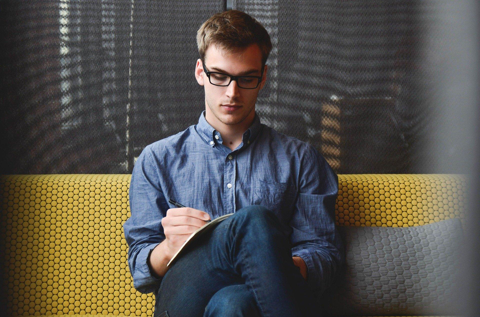 كيفية الربح من العمل الحر للمبتدئين
