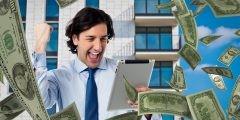 طرق الربح من الإنترنت مجانًا وبدون رأس مال