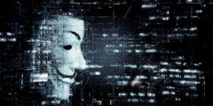كيف تحمي نفسك من القرصنة على الإنترنت