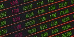 هل الوقت مناسب للإستثمار في ظل وجود ڤيروس كورونا؟