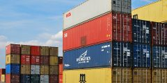 تعريف التجارة، مفهومها، أنواعها، وكيفية القيام بها