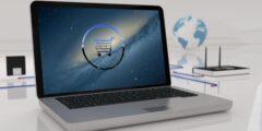 نصائح مهمة قبل البدء في التجارة الإلكترونية