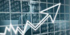 نصائح لنجاح التجارة الإلكترونية الخاصة بك