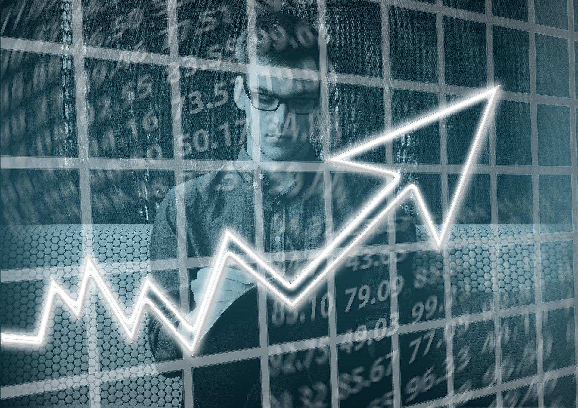 نصائح هامة لنجاح التجارة الإلكترونية الخاصة بك