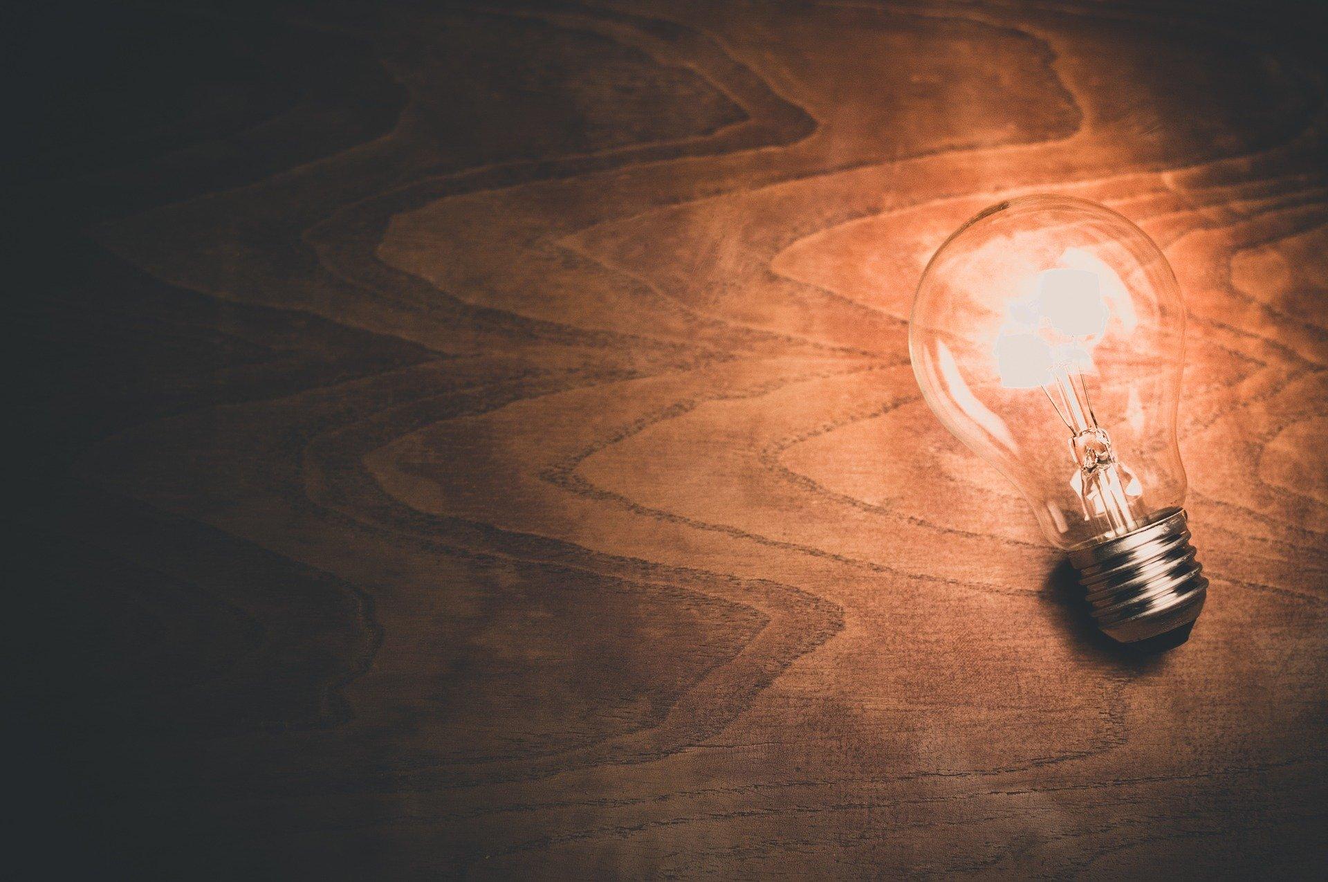 أفكار مشاريع تجارية صغيرة جديدة ومربحة